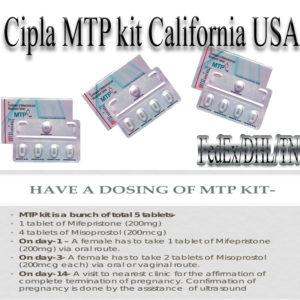 mtp-kit-california